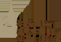 Štátny archív v Trnave