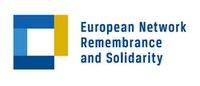 Európska sieť Pamäť a Solidarita