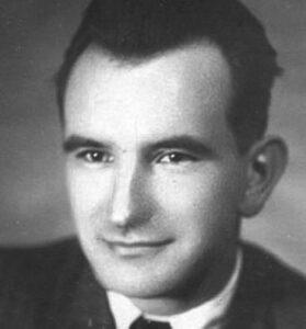 Teodor Baláž