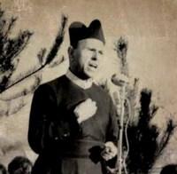Augustín Krajčík