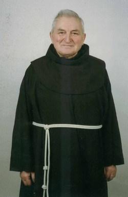 Fidél Ambróz Jurčovič