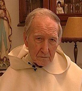 Juraj Aquinas Mária Gabura