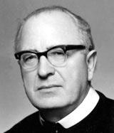 Ján Marián Potaš